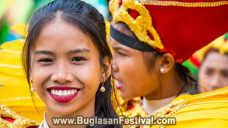 Kapaw Festival 2018 - Street Dancing