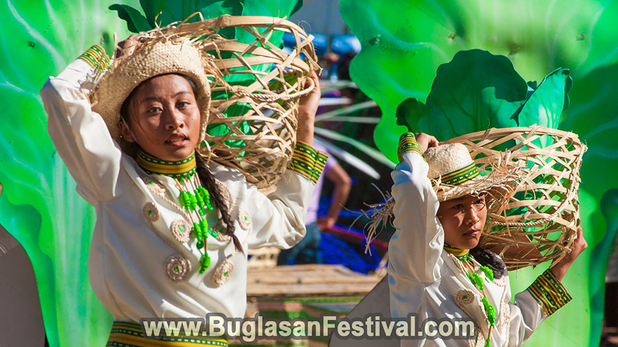 Pasayaw Festival 2018 - Street Dancing