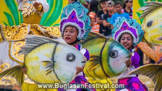 Libod Sayaw Festival 2018 – Bindoy