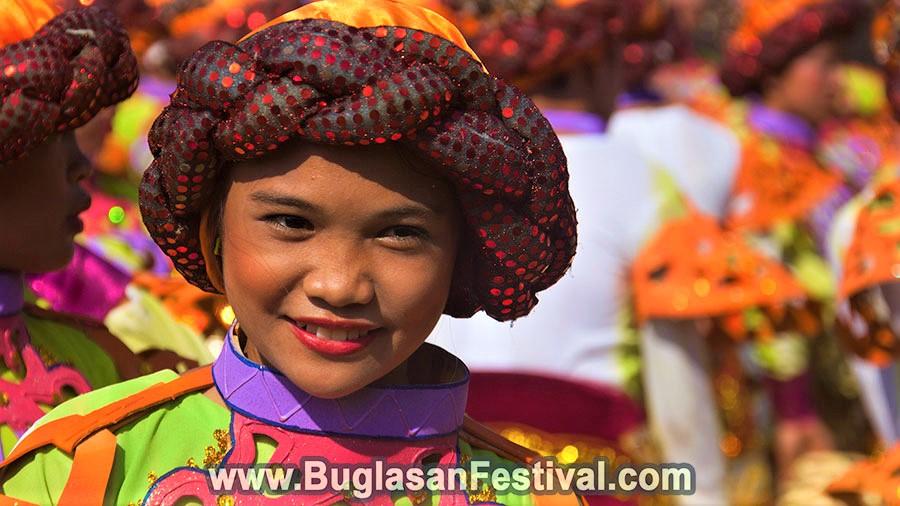 Guihulugan Festival - Negros Oriental - Guihulngan City