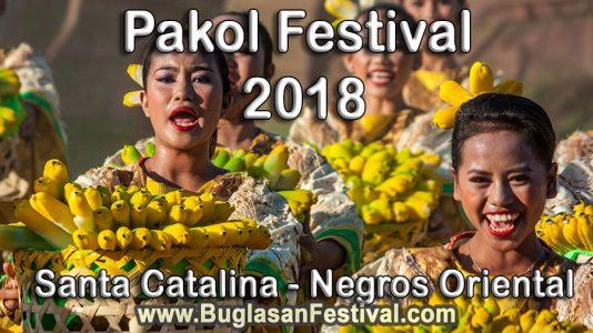 Pakol Festival 2018 – Santa Catalina