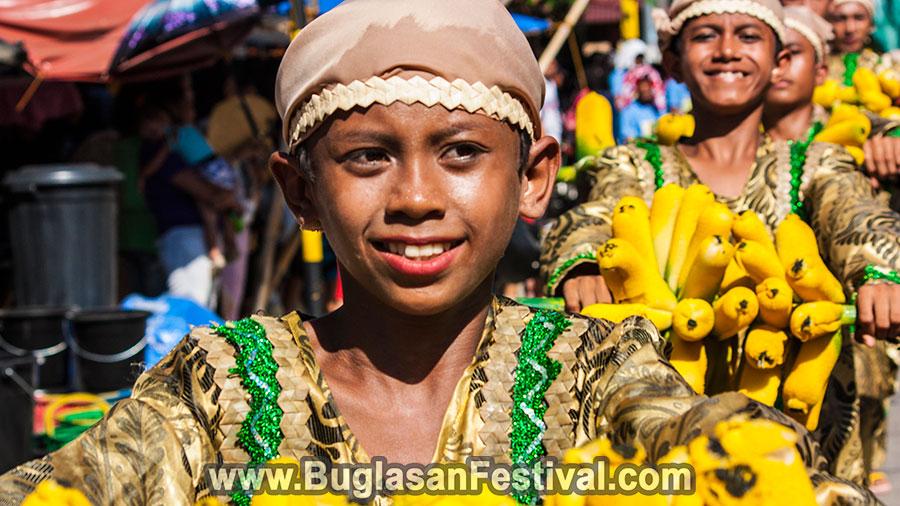 Santa-Catalina-2018-Pakol-Festival-street-dancing--20