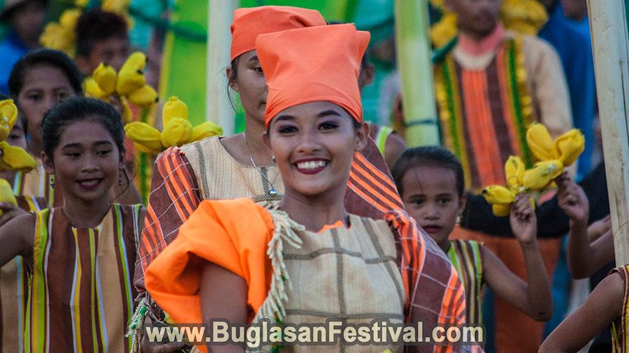 Santa Catalina - Pakol Festival 2018