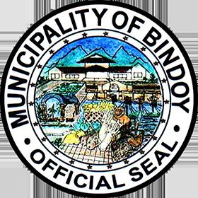 Bindoy-Negros-Oriental-Seal