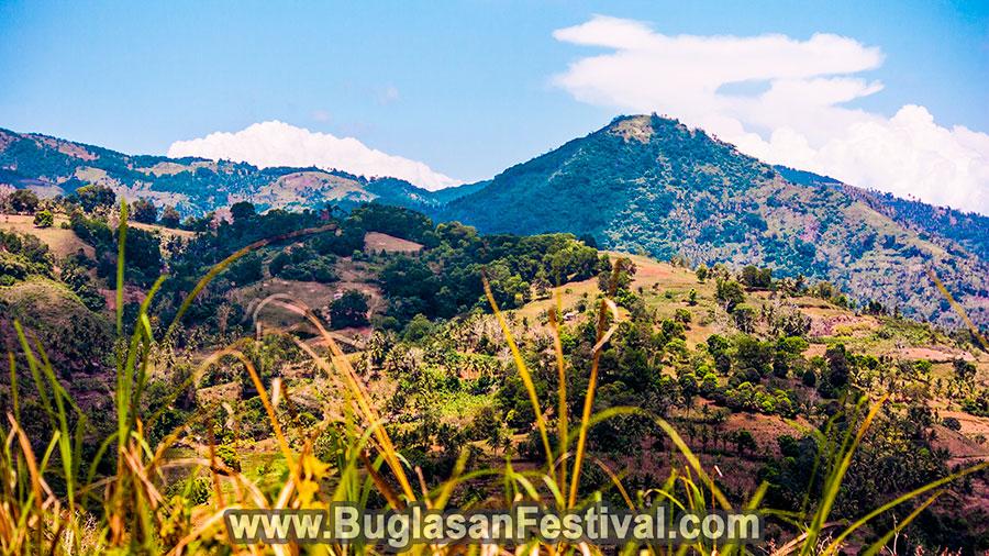 Highest-Mountain-of-Bindoy-Sitio-Balantaw-Barangay-Atotis-View-01