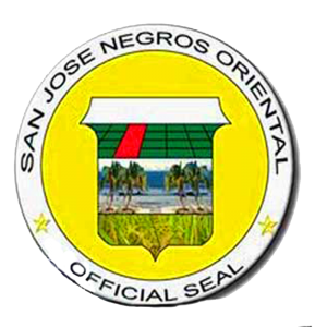 San Jose - Seal