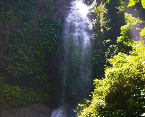 Tayasan-Guincalaban-falls