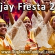 Tanjay Fiesta 2018 Schedule of Activities