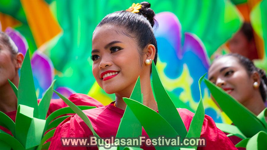 Hudyaka Festival 2018 - Bais