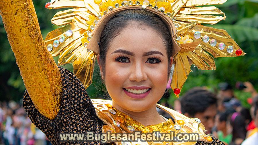Hudyaka Festival 2018