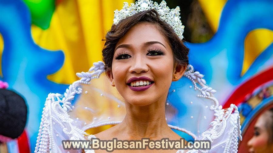 Tapasayaw Festival 2018 - Bais City - Showdown