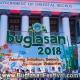 Buglasan Festival 2018 - Opening Salvo
