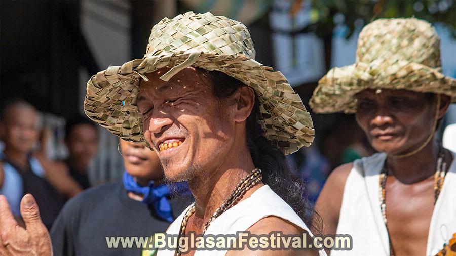 Yamog Festival 2018 - Pamplona -
