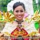 Sinulog sa Jimalalud 2019 - Street Dancing