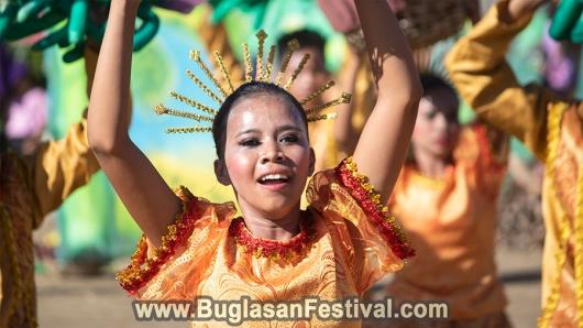 Pakol Festival 219 – Santa Catalina