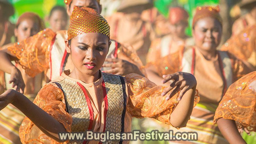 Showdown - Pakol Festival 2019