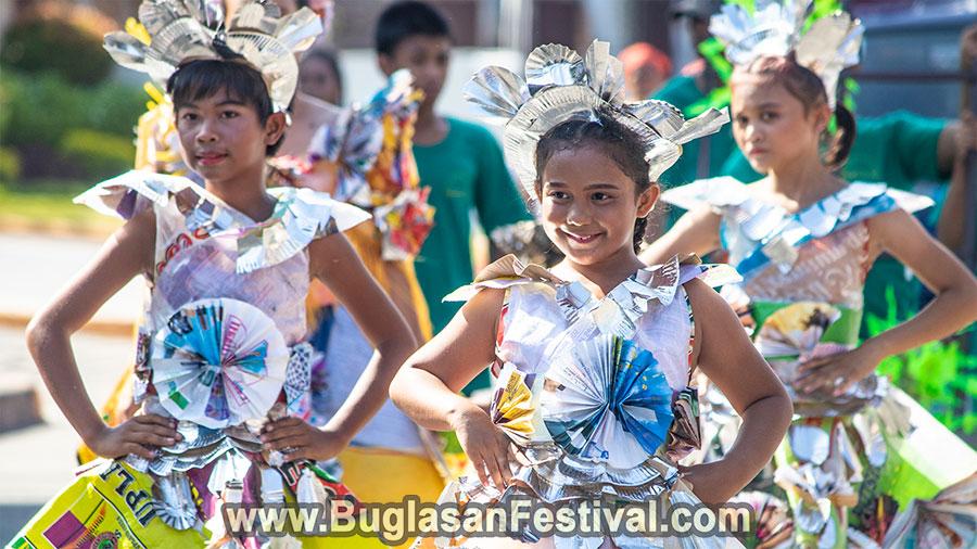 Darohanon Festival 2019 - Dumaguete City