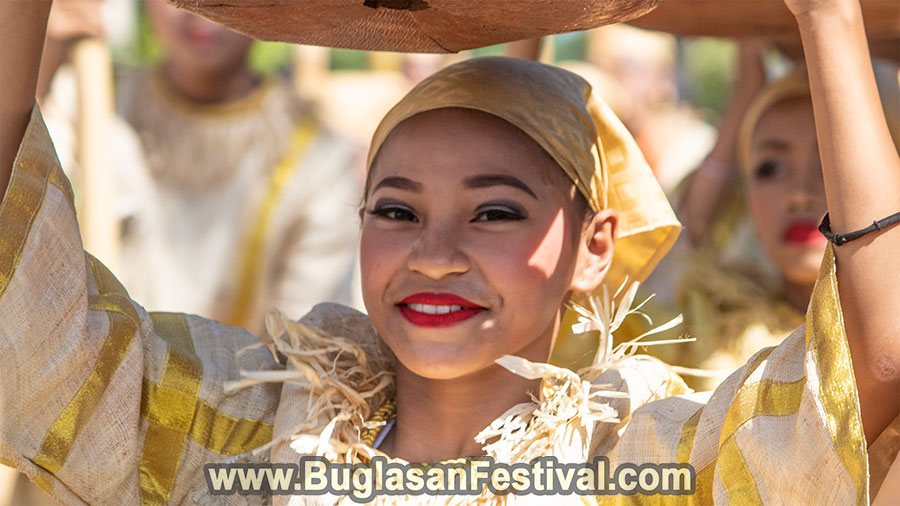 Darohanon Festival 2019 - Street Dancing