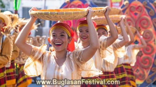 Darohanon Festival 2019