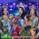 Miss Tanjay 2019 - Negros Oriental - Winners