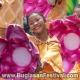 Sinulog Festival 2019 - Tanjay City - Negros Oriental