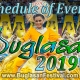 Buglasan Festival 2019 - Negros Oriental - Schedule of Events